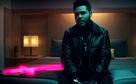 The Weeknd, Die Transformation von The Weeknd: Seht hier das Video zu Starboy