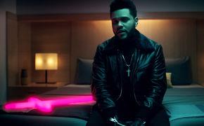 The Weeknd, Ein Starboy-Duo: The Weeknd-Track im Kygo-Remix