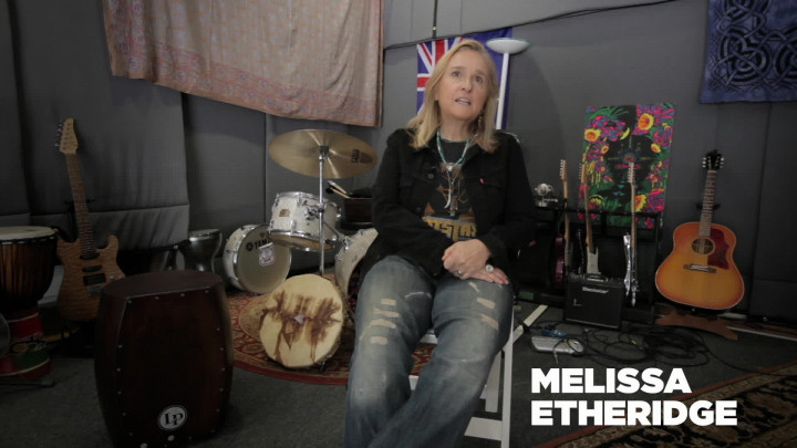 MelissaEtheridge_MEmphis Rock and Soul