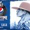 Lady Gaga, Ehre, Schweiß und Höhenflüge: Die Vorbereitung auf Lady Gagas Super-Bowl Auftritt