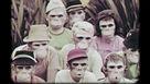 Henning Wehland, Der Affe und ich (Lyric Video)