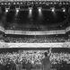 Scott Bradlee's Postmodern Jukebox, The Essentials - 2016