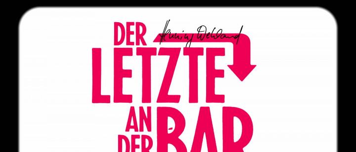 Der Letzte an der Bar (Dokumentation)
