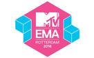 Mike Posner, Rihanna, Justin Bieber, Shawn Mendes, Metallica u.v.m.: Das Voting für die EMAs 2016 ist eröffnet