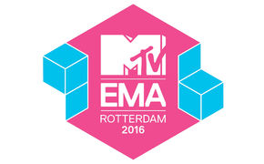 Ariana Grande, Rihanna, Justin Bieber, Shawn Mendes, Metallica u.v.m.: Das Voting für die EMAs 2016 ist eröffnet