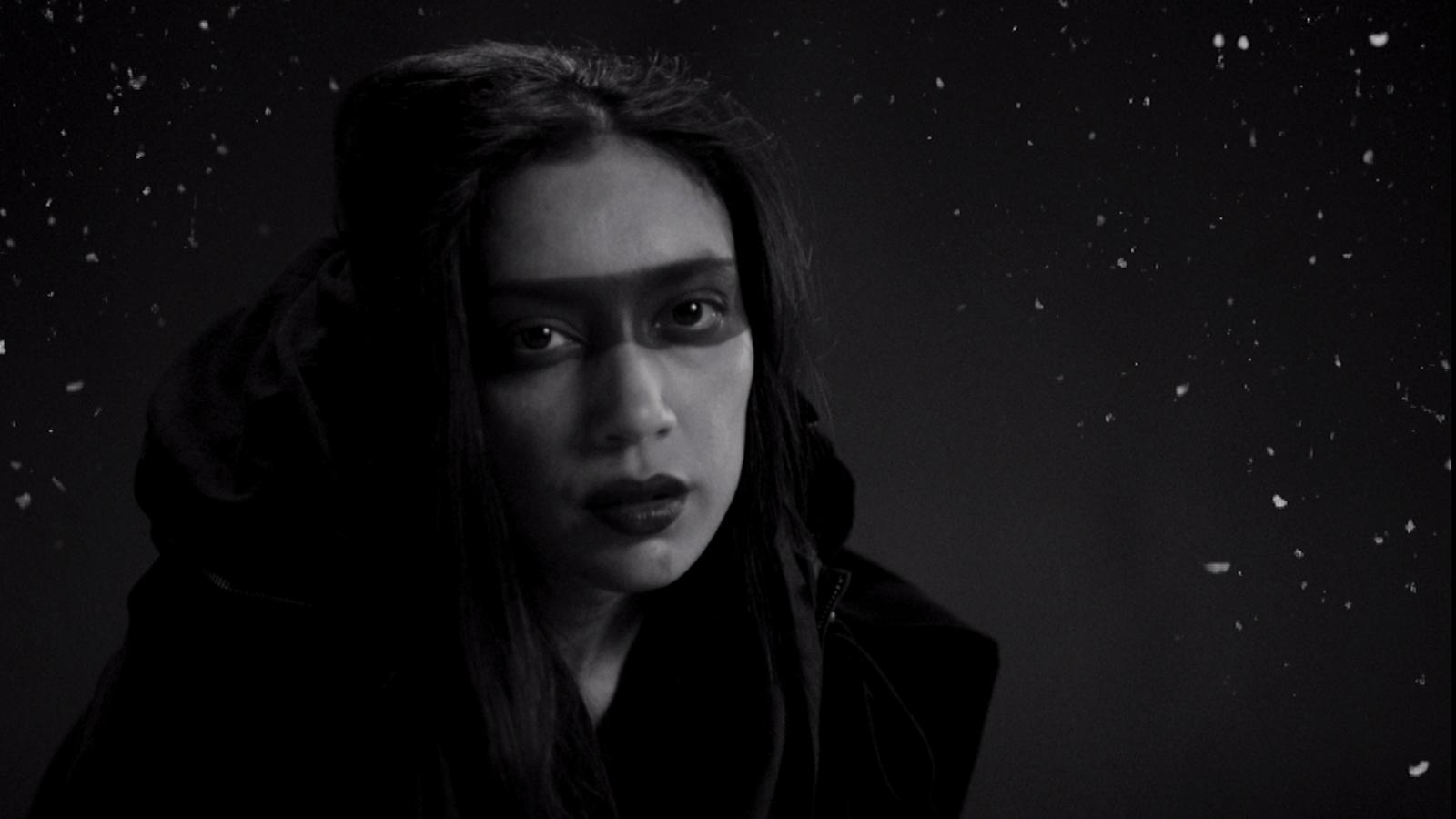 Anggun, Sadeness (Part II)