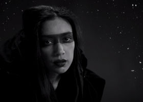 Enigma, Sadeness (Part II)