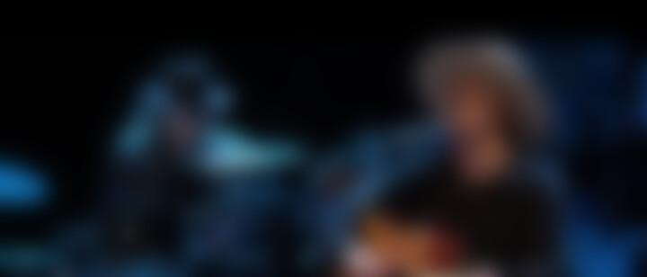 Mit Pfefferminz bin ich dein Prinz feat. Udo Lindenberg (MTV Unplugged)
