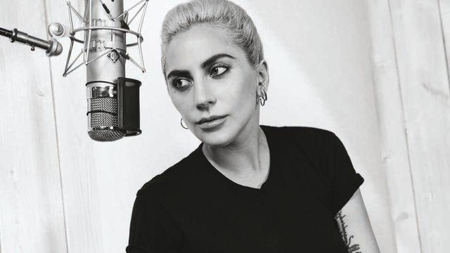Lady Gaga, Zurück zu den Wurzeln: Was Lady Gagas neues Album Joanne ausmacht