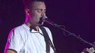 Alex Vargas, Higher Love (Live beim Reeperbahn Festival 2016)