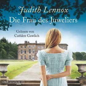 Various Artists, Judith Lennox: Die Frau des Juweliers, 09783869523200
