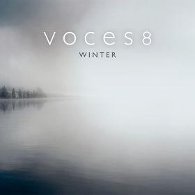 Voces8, Dale: Winter, 00028948311026