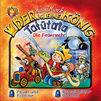 Der kleine König, 36: Tatütata - Die Feuerwehr
