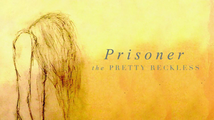 Prisoner (Pseudo Video)