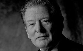 Sir Neville Marriner, Das Ende einer Ära: In Gedenken an Sir Neville Marriner