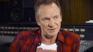 Sting, 57th & 9th (Albumbesprechung)