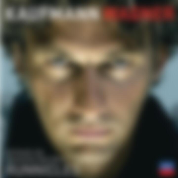 Wagner (LP)