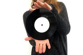 Placebo, Gewinnt eine Vinyl-Rarität: Wir verlosen White Label Vinyls von Placebo