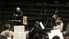 Lisa Batiashvili, Tschaikowsky/Sibelius: Violin Concertos (Trailer)