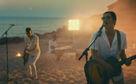 Placebo, In Jesus' Son reinhören: Seht hier das Musik-Video zur ersten A Place For Us To Dream-Auskopplung von Placebo