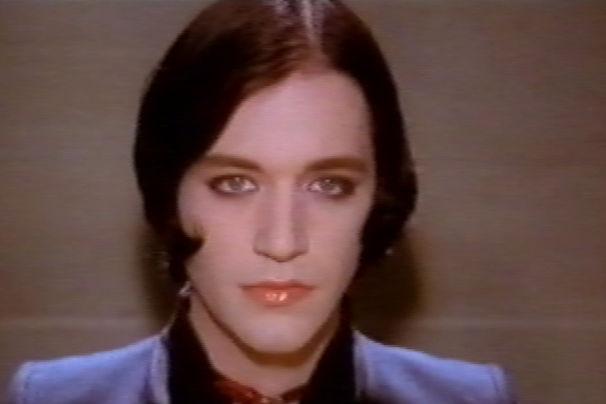 Placebo, Gedreht in 1998: Seht das bisher unveröffentlichte Musik-Video zu Every You Every Me von Placebo
