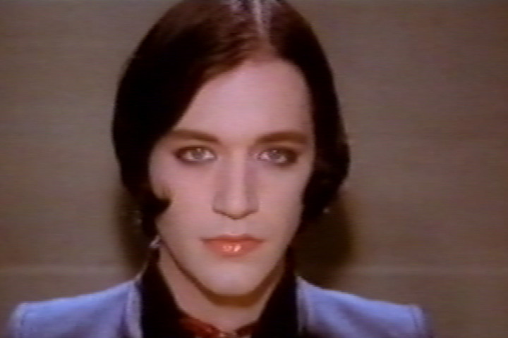 Placebo - Every Me Every You - Video