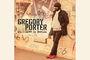 Gregory Porter, Ich bin ein Berliner - Gregory Porter Live-Mitschnitt im November