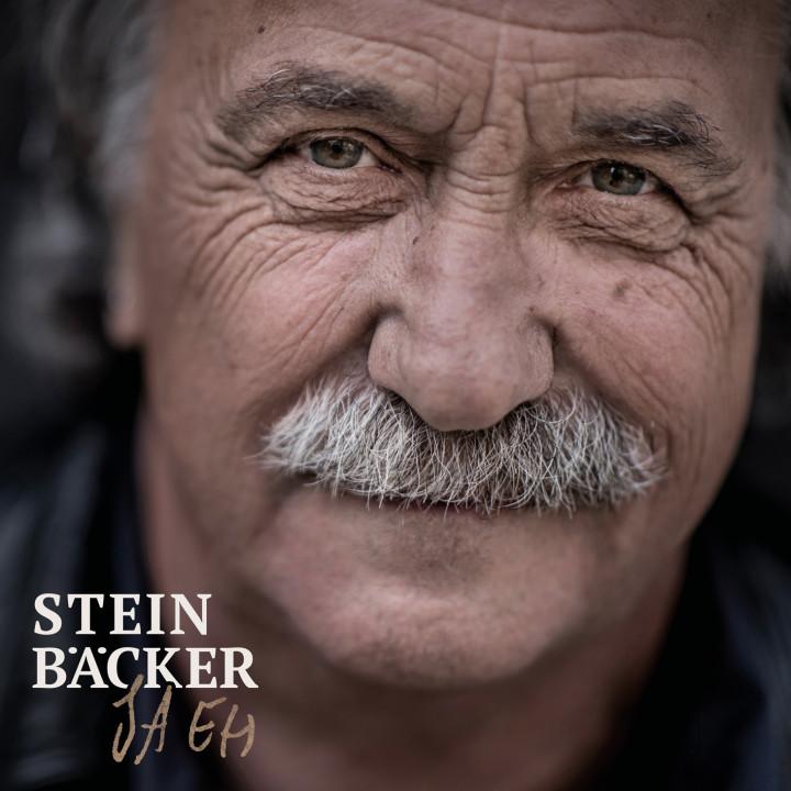 Gert Steinbäcker - Ja eh
