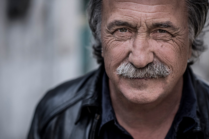 Gert Steinbäcker Webgrafik 2016