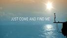 Astrid S, Atic (Lyric Video)