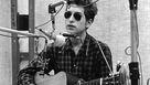 Bob Dylan, No Direction Home: Bob Dylan (10th Anniversary Edition Trailer)