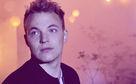 Julian Philipp David, Mit Herbst veröffentlicht Julian Philipp David seine Debüt-EP