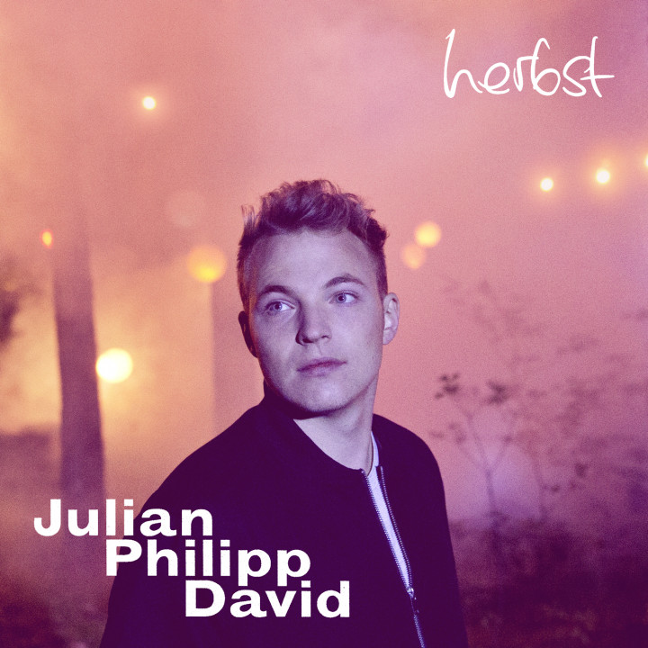 "Julian Philipp David ""Herbst"""