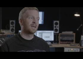 Ólafur Arnalds, Island Songs (Trailer)