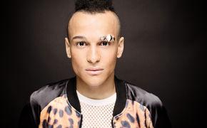 Prince Damien, Prince Damien startet mit eigenem YouTube-Channel durch