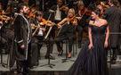 Anna Netrebko, Manon Lescaut – Neues Album von Anna Netrebko