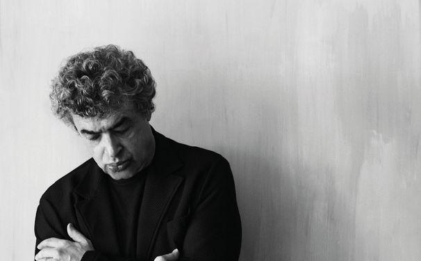Semyon Bychkov, Unvergängliche Liebe – Bychkov startet Reihe mit Tschaikowsky-Aufnahmen