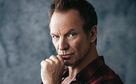 Sting, Hier Video-Reihe ansehen: Sting über sein Album 57th & 9th
