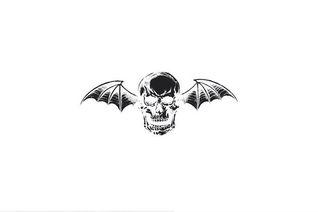 Avenged Sevenfold, Avenged Sevenfold