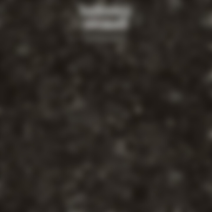 Elements (Special Tour Edition)