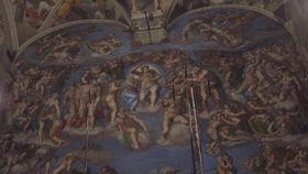 Chor der Sixtinischen Kapelle, Palestrina - Kyrie