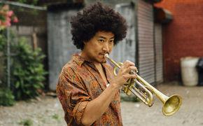 Takuya Kuroda, Der Aufsteiger - Japans neuer Star unter den Jazztrompetern