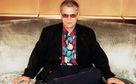 Charlie Haden, Hadens Vermächtnis - Letzte Aufnahmen mit dem Liberation Music Orchestra