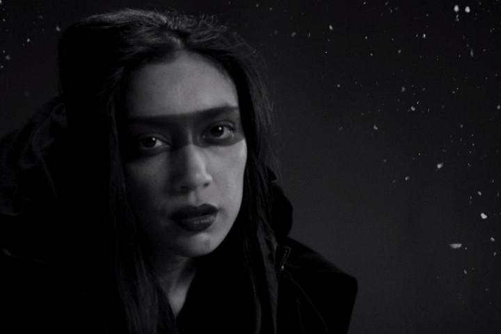 Enigma - 2016