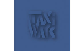 TaxiWars, Ansteckend fiebrig - TaxiWars' punkiger Hardcore-Jazz