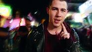 Nick Jonas, Voodoo