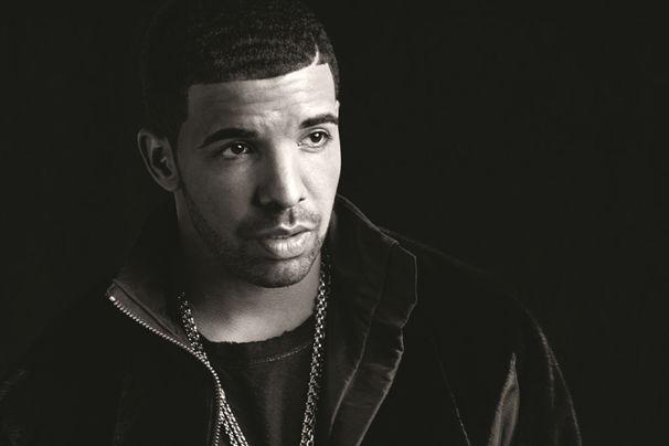 Drake, Unglaubliche Zahlen: Drake bricht mit One Dance den bisherigen Streaming-Rekord