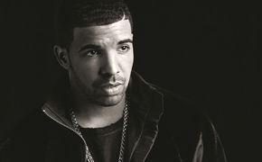Drake, Kein gewöhnliches Album: Drake veröffentlicht More Life