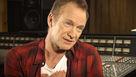 Sting, One Fine Day (Songbeschreibung)