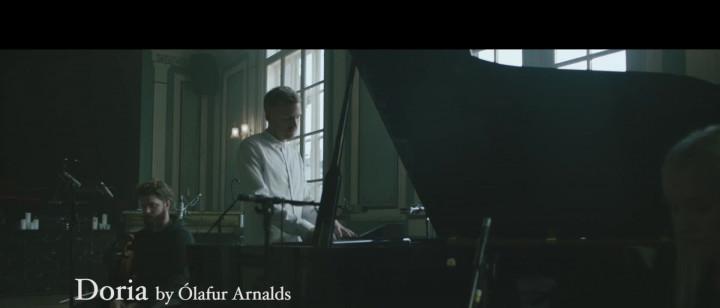 Doria (Short Film)
